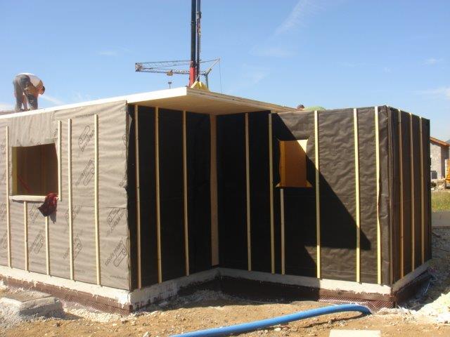 couverture de toit 74 charpentes annemasse pays de gex nangy. Black Bedroom Furniture Sets. Home Design Ideas